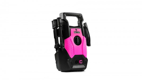 Pressure washer bundle Muc-Off