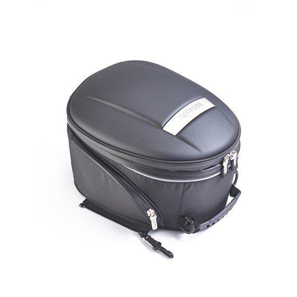 Tailpack - 10-15L