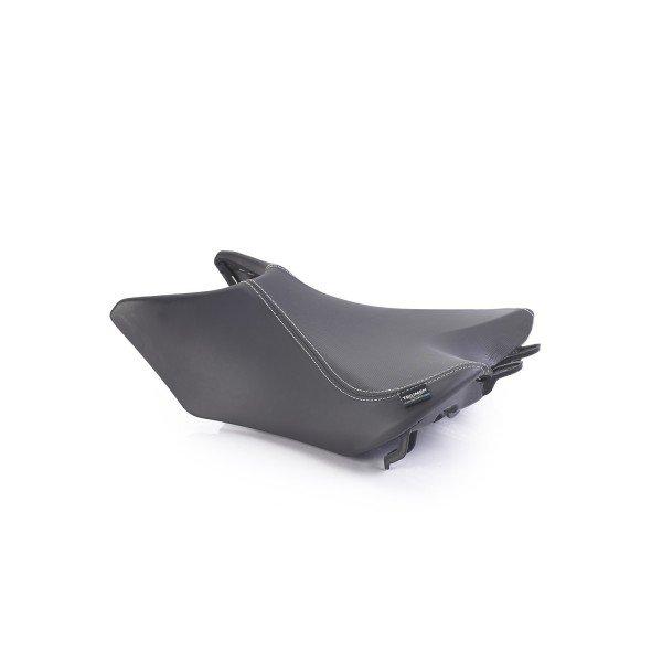 Low Rider Seat