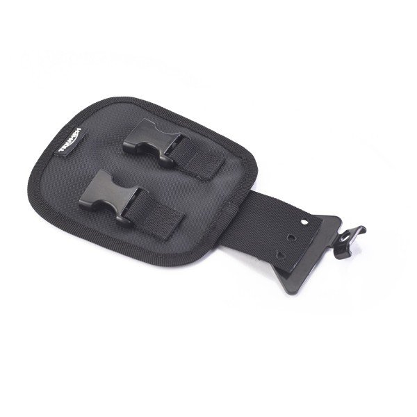 Tank Bag Harness