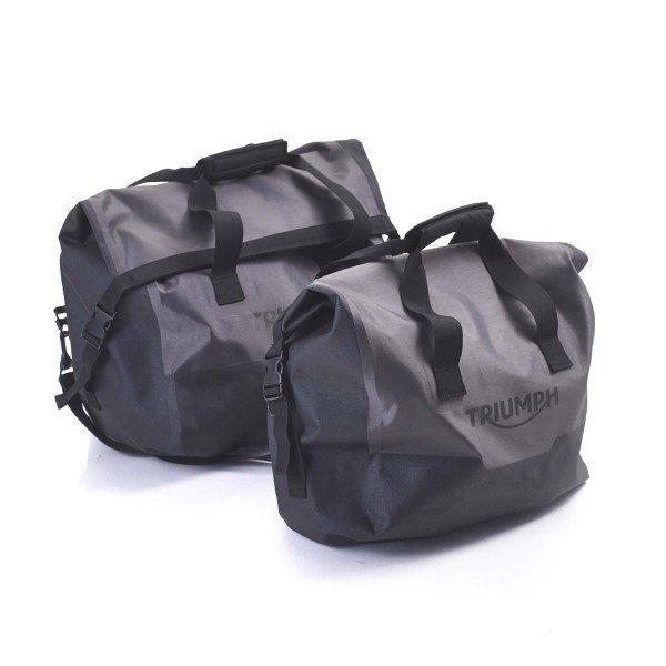 Inner Bag; Pair; 18L & 28L