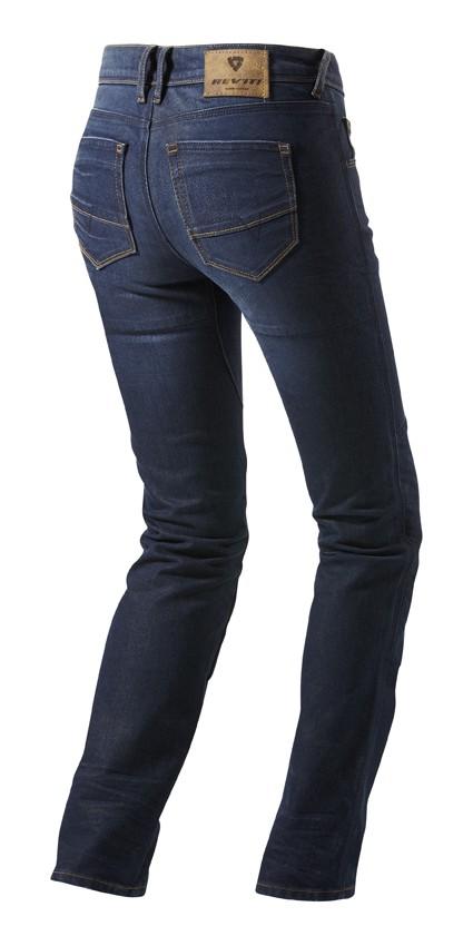 Rev'it! jeans Madison ladies