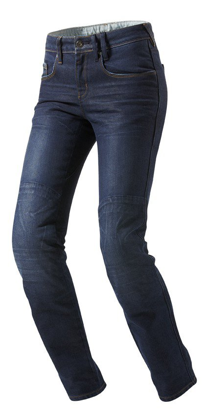 Madison jeans, dames