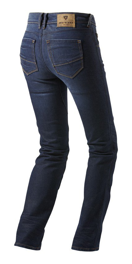 Rev'it! jeans Madison ladies