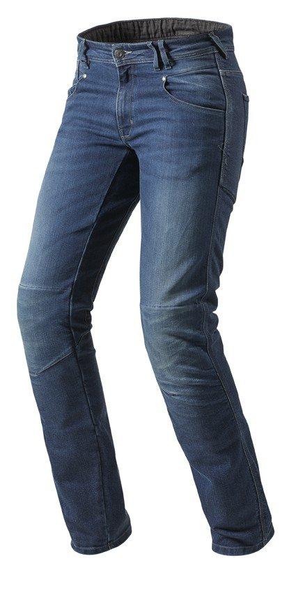 Rev'it! jeans Corona,