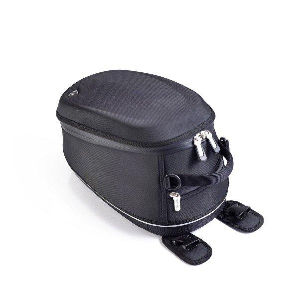 Tank Bag, Nylon