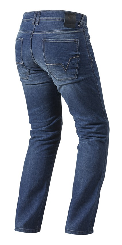 Rev'it! jeans Austin