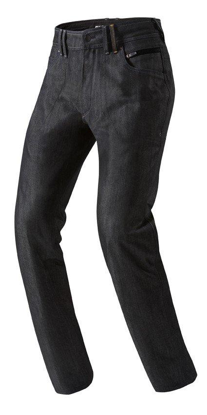 Memphis H2O jeans