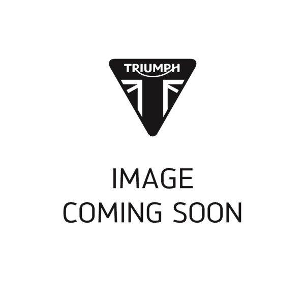 Fender Removal Kit