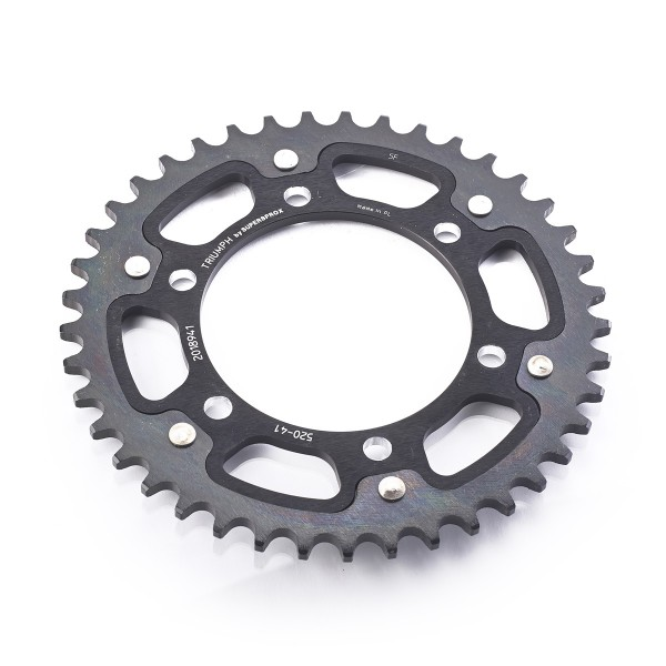 Stealth Sprocket - 42T