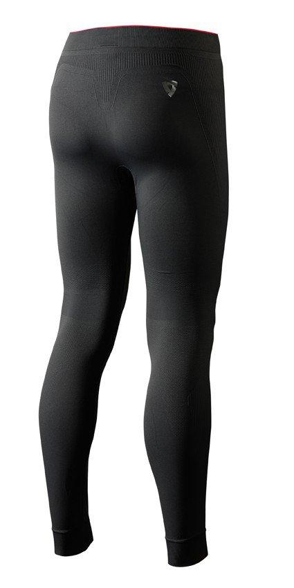 Pantalon Oxygen
