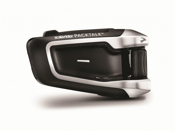 Scala Rider Cardo, Packtalk Du