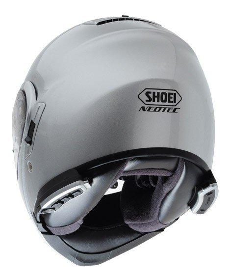Scala Rider Cardo, Sho-1 Duo