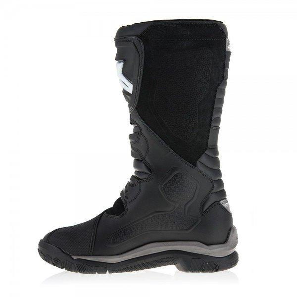 Alpinestars Corozal boots