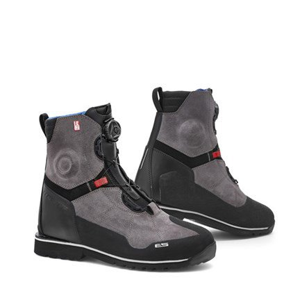 Rev'it Pioneer OutDry boots