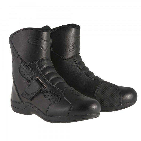 Alpinestars Ridge 2 boots