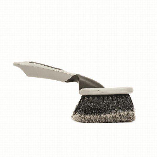 Borstel Muc-Off, Individual Soft Washing