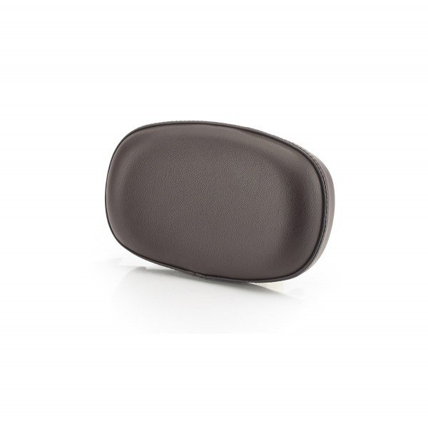 Pad, Backrest, Type 1, Brown