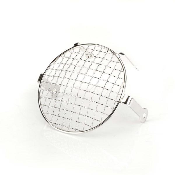 Headlamp Grille Kit