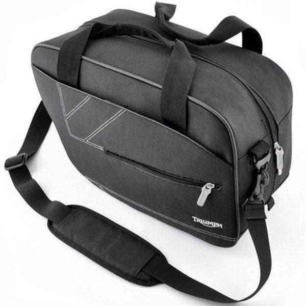 Inner Bag Pannier Kit