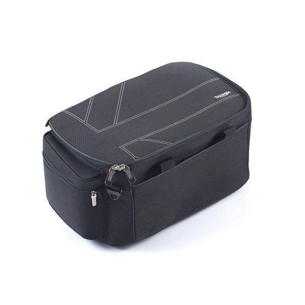 Inner Bag, Top Box