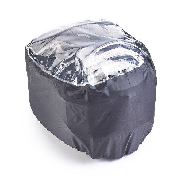 Tank Bag Kit, Q/R, 9-12L