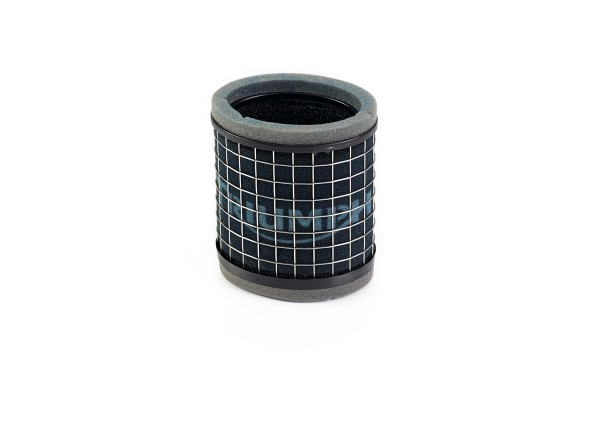 Air Filter, Washable