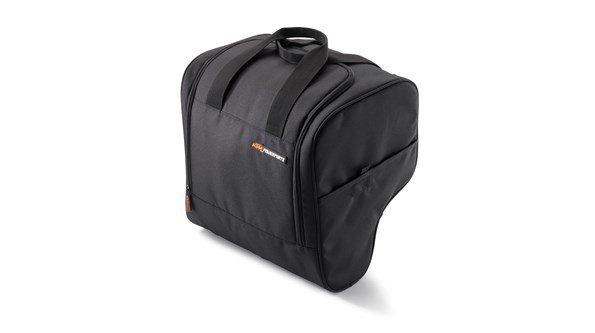 INNER BAG SIDE CASE RIGHT