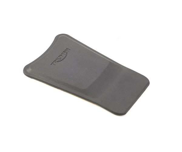 Fuel Tank Pad Kit, Rubber