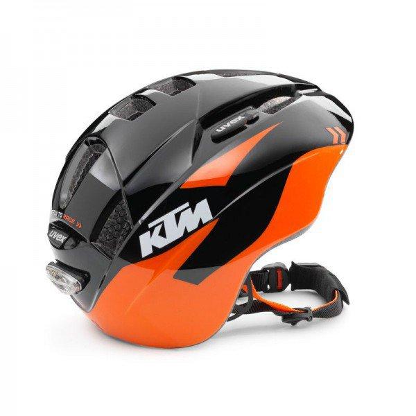 Kids Training Bike Helmet
