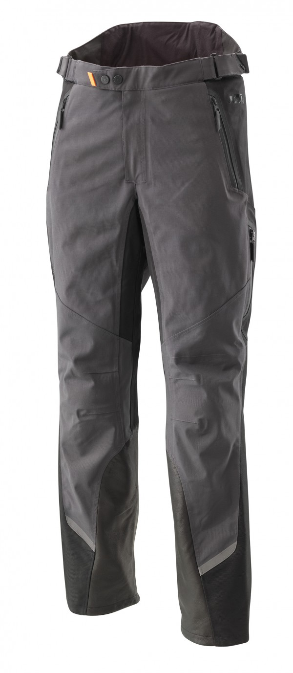KTM HQ Adventure pants