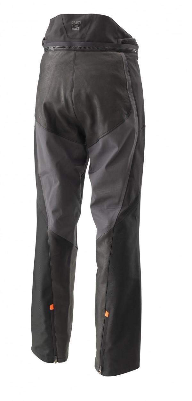 KTM HQ Adventure pants