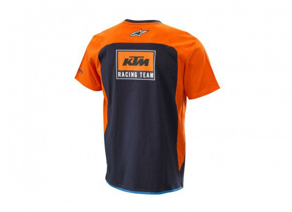 Kids Replica Team Tee