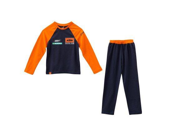 Kids Replica Pyjama