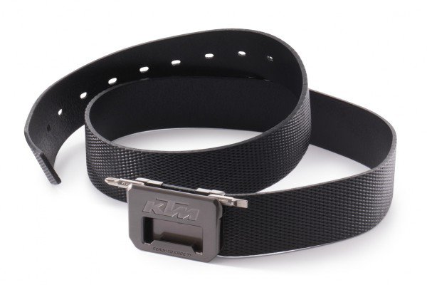 KTM Tool belt