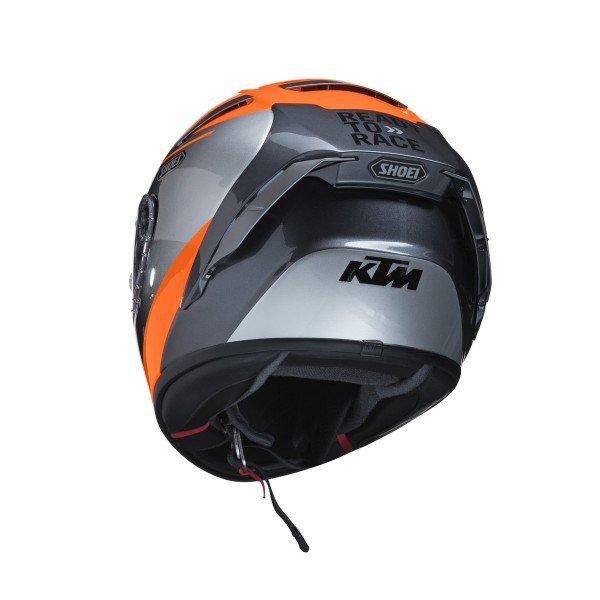 Shoei X-Spirit 3 Helmet