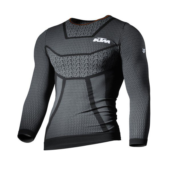 KTM Function Undershirt long