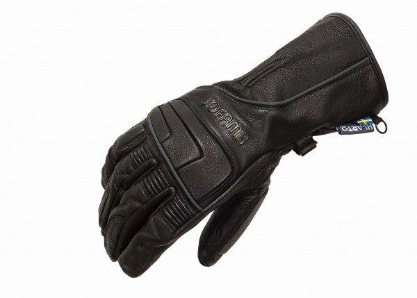 Jofama Hugin gloves