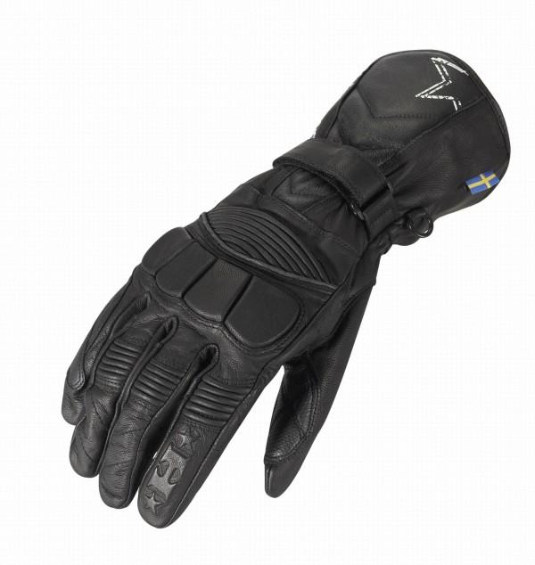 Halvarssons Roadstar gloves
