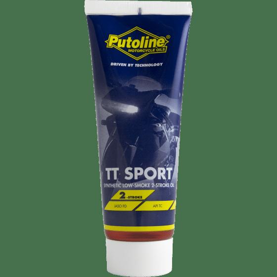 TT Sport 125 ml tube