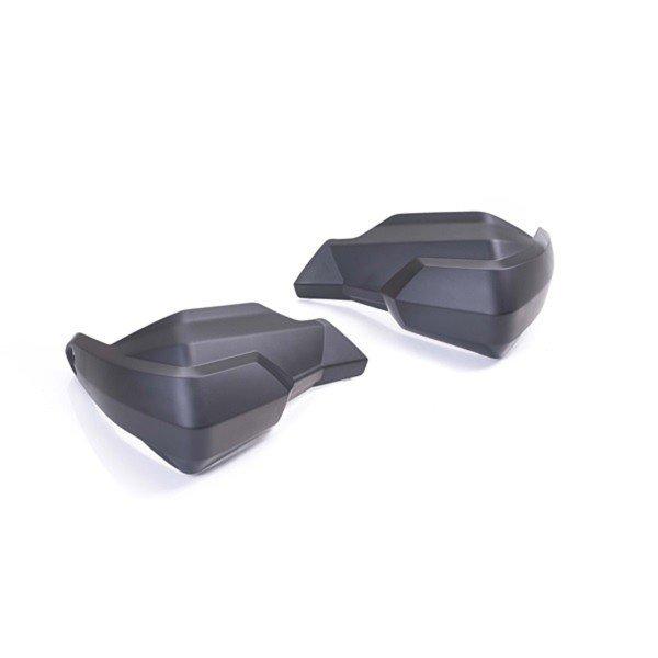 Handguard Kit