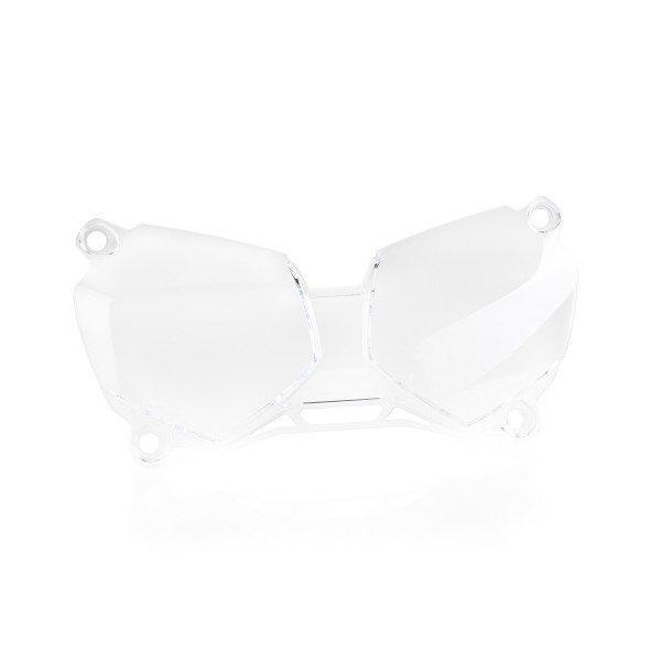 Headlight Protector Kit