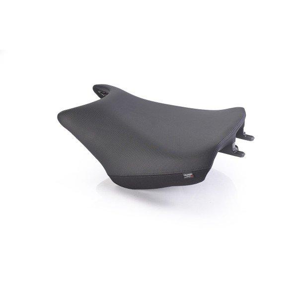 Heated Rider Seat