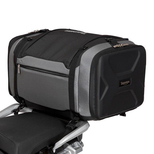 Tail Pack 50L