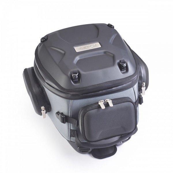 Tank Bag; 15-18L