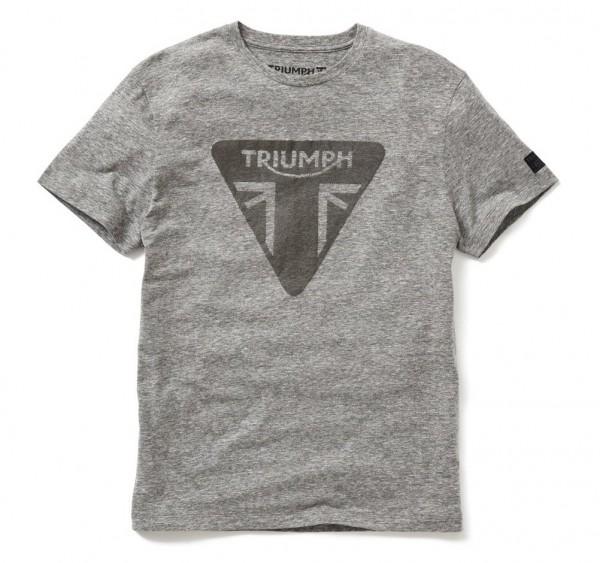 Roaring T-shirt