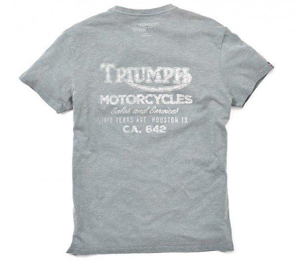 Humphreys T-shirt