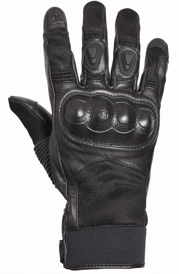 Beinn gloves