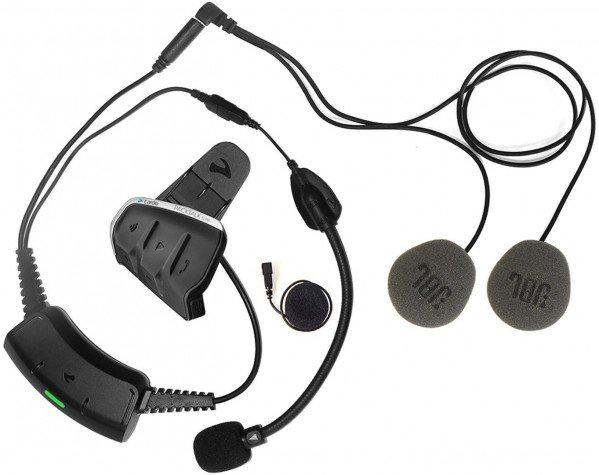 Communicatiesysteem Cardo, Packtalk Slim