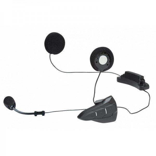 Communicatie systeem HJC, Smart HJC 10B